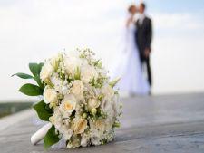 Cum arata nunta anului 2014. Iata ce traditii s-au schimbat