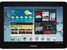 Noile tablete Samsung apar in doua variante. Vezi cum arata noua gama Galaxy S Tab!