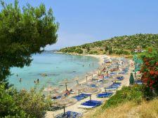 Scurtatura catre Grecia: Ce ruta economicoasa ai catre insorita destinatie de vacanta!
