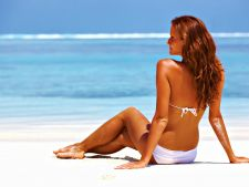 Vacanta fara inhibitii: Top 10 plaje de nudisti din Europa