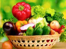 15 sfaturi practice ca sa pastrezi mai mult timp alimentele proaspete