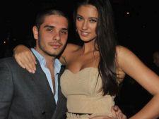 Antonia si Vincenzo renunta la divort? Iata ce lucru incredibil i-a cerut italianul!