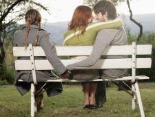 7 lucruri pe care trebuie sa le faci atunci cand esti indragostita de un barbat insurat