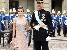 Fiesta spaniola. Printul Felipe de Asturia va fi incoronat rege