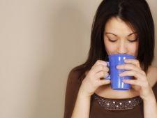 Consumul de apa fierbinte te ajuta sa slabesti! Afla-i toate beneficiile incredibile