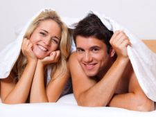 Care e cel mai potrivit partener al tau pentru sex, in functie de zodia in care te-ai nascut