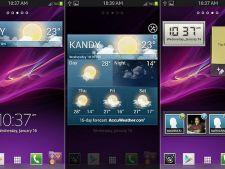 Nokia vrea sa creeze smartphone-ul universal! Ce aplicatie au dezvoltat finlandezii