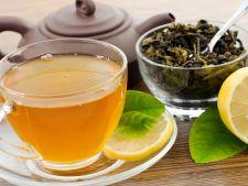 Beneficiile ceaiului de brusture. Ce boli trateaza cel mai rapid