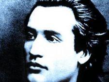 Ce droguri luau Eminescu, Eliade, Ion Barbu si alti scriitori celebri din literatura romana. O sa ra