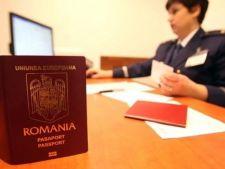 Poti primi pasaportul direct acasa! Iata ce trebuie sa faci