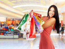 5 trucuri ca sa cheltuiesti mai putini bani