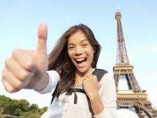 Cum te pot dezamagi cele mai vanate atractii turistice din lume. Uite la ce trebuie sa te astepti!