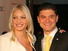 Incredibil! De ce nu poate Valentina Pelinel sa divorteze de Cristian Boureanu!