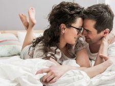 7 lucruri pe care fiecare barbat ar trebui sa le stie inainte sa faca sex