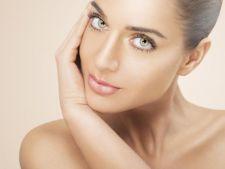 5 trucuri eficiente care te scapa rapid de porii dilatati