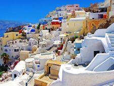 Top 5 destinatii exotice in care si-au petrecut vedetele luna de miere