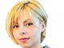 Laura Cernahoschi