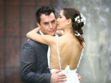 Ce declaratie emotionanta de dragoste a primit Razvan Fodor!