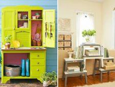 7 transformari uluitoare ale mobilierului vechi