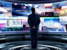 7 lucruri inedite despre cum va arata lumea in 2025