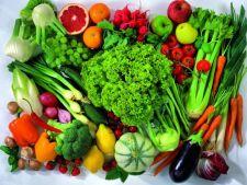 Calendarul gradinii in luna iunie. Iata ce legume poti cultiva acum!