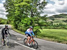 Tur de forta  in jurul lumii! Uite ce destinatii turistice poti vizita din saua bicicletei