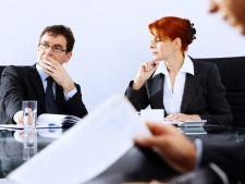 Cei trei oameni care te pot ajuta sa treci cu bine peste problemele de la serviciu