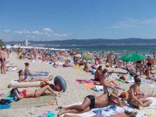 Atentie la vacantele pe litoralul bulgaresc! Apa marii ar putea fi contaminata cu un virus periculos