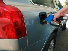 Stiai ca in weekend poti face plinul la masina mai ieftin? Iata care sunt promotiile!