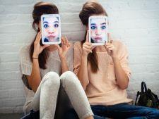 7 aplicatii gratuite care te vor face sa arati impecabil intr-un selfie