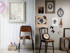 5 decoratiuni din hartie simplu de realizat
