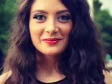 camelia popescu