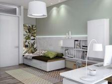 4 idei de amenajare pentru camera de oaspeti