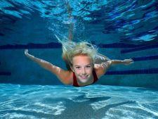 Stii cum sa ingrijesti piscina? Iata 5 sfaturi extrem de utile!