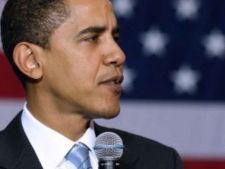 645642 0901 obama ground report