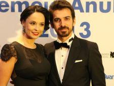 Iata motivul incredibil pentru care Andreea Marin cu sotul turc!