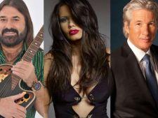 Intamplari hazlii. 5 vedete confundate cu dictatori, actori celebri sau cu cersetori
