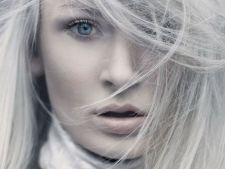 7 remedii naturale pentru a scapa de firele de par albe