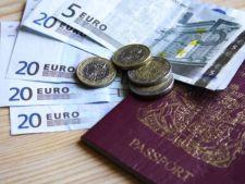 Iti cauti de munca? Sunt puse la bataie joburi in Europa si cu 43.000 de euro pe an!