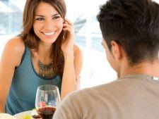 5 trucuri care te ajuta sa te faci rapid placuta celor din jur