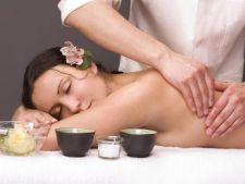 7 motive pentru care meriti un masaj bun