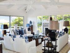 Adu plaja la tine acasa. 6 sfaturi pentru un decor racoritor