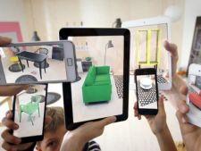 8 aplicatii pentru telefon care iti creioneaza casa visurilor