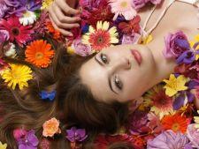 Zodia iti spune ce floare te reprezinta