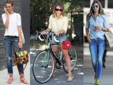 7 piese vestimentare pe care trebuie sa le ai pentru weekend