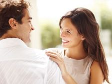 Studiu: Iubirea se citeste in priviri. Iata cum!