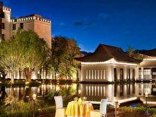 Top 5 cele mai atragatoare piscine de hotel din lume. Uite ce privelisti uimitoare poti admira!