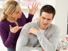 Cum sa tolerezi si sa schimbi mai usor obiceiurile enervante ale partenerului tau