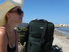 8 trucuri utile pentru pregatirea bagajului de vacanta in cel mai practic mod