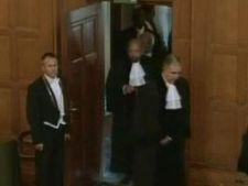 655237 0902 judecatori haga captura